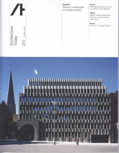 architecture-today-at273