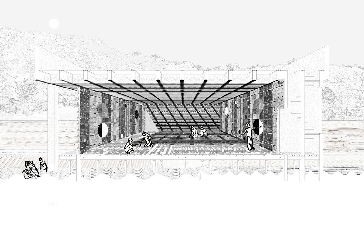 architecture dissertations riba Riba announces the 2017 president's medal student winners  out of 373 architecture schools that riba invited,  riba announces the 2017 president's medal.