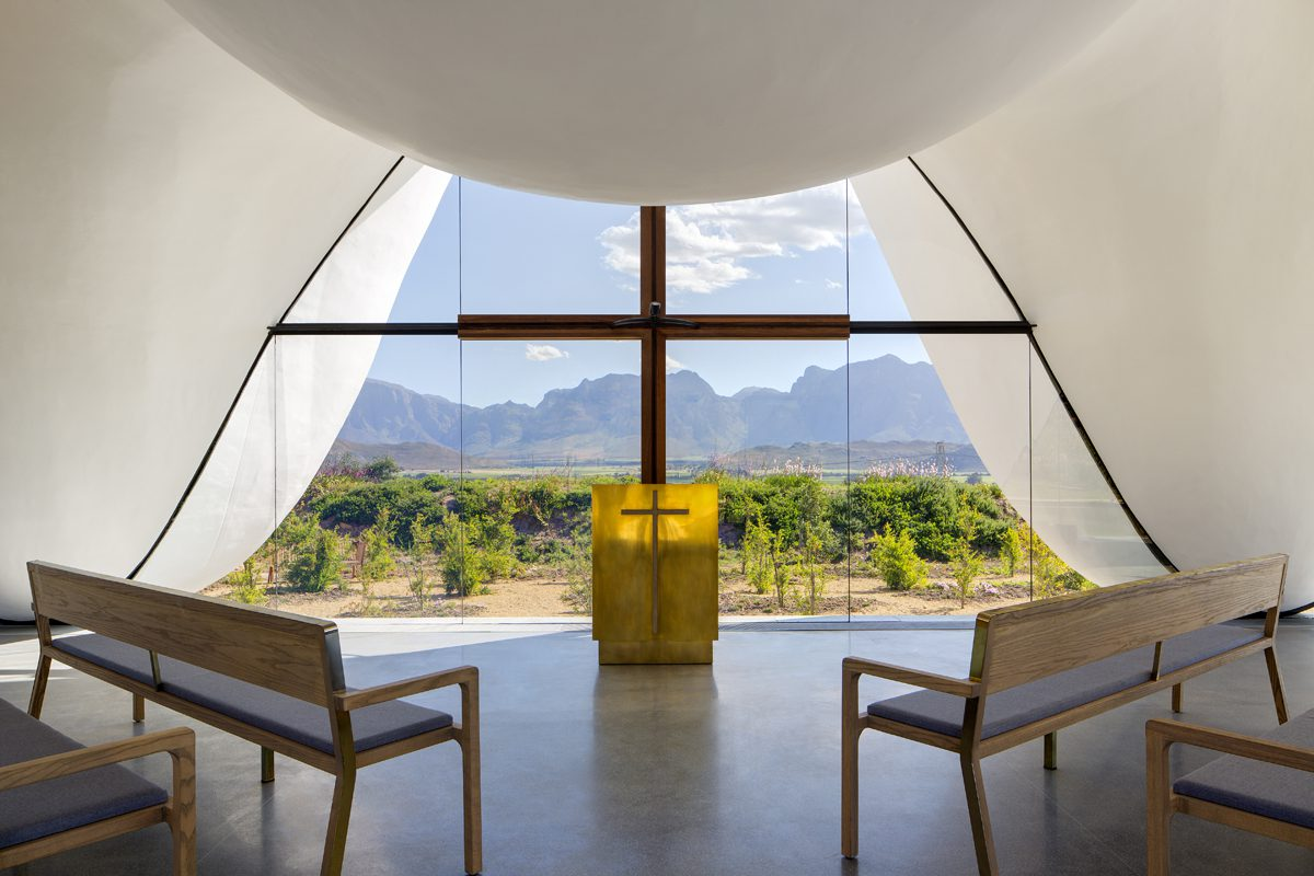 Light Steel Frame Structures Cape Town South Africa: Architecture Today