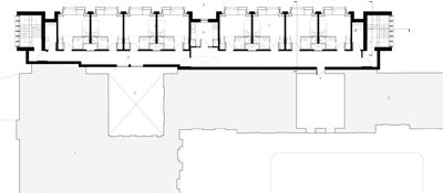 cabi s as well lookoutdrive as well  as well  further . on corridor kitchen floor plans